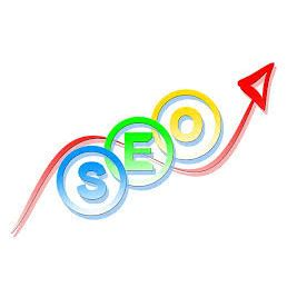 Seo Sme by Simple Seo Tips For Smes The National B2b Centre