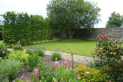 rural garden ideas resplendent rural garden in cahir co tipperary tim austen garden designs