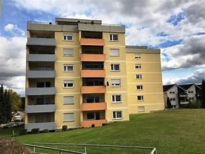 Haus Mieten Heidenheim An Der Brenz : immobilien in ulm immobilien ulm immobilienmakler haus kaufen wohnung mieten gewerbeimmobilie ~ Orissabook.com Haus und Dekorationen
