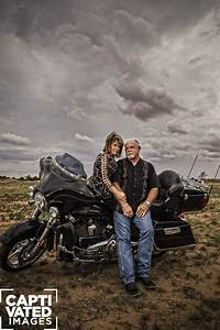 20 best images about Motorcycle Portraits on Pinterest ...