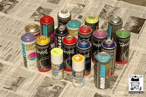 Bombe Assainissante Pour Maison : peindre a la bombe meilleures images d 39 inspiration pour ~ Edinachiropracticcenter.com Idées de Décoration