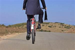 Abrechnung Firmenwagen : dienstfahrrad gleichstellung mit dem dienstwagen reisekosten blog ~ Themetempest.com Abrechnung