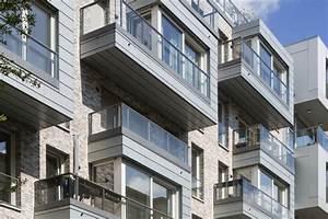Stellenangebote Berlin Büro : haas architekten generalplaner architekten berlin ~ Orissabook.com Haus und Dekorationen