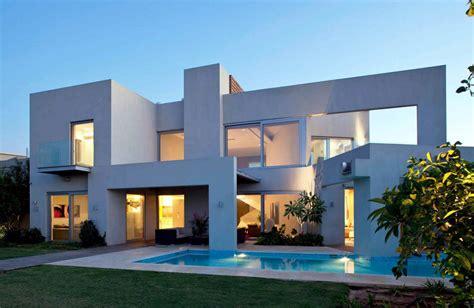 Longlasting Exterior House Paint Colors Ideas  Midcityeast