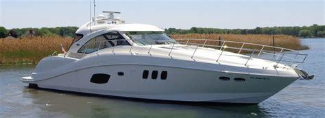 Boat Sales Holland by Holland Mi Boat Brokerage Anchorage Yacht Sales