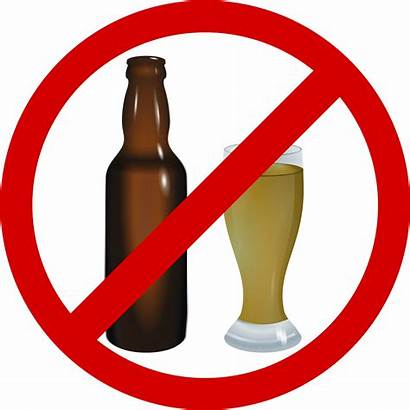 Alcohol Clipart Clip Drinking Drink Alcoholic Beer