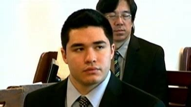 nathan fujita murder trial case   jury  defense
