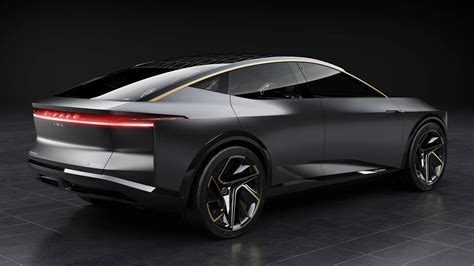 nissan ims concept wallpapers  hd images car pixel