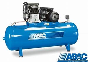 Compresseur 100 Litres Brico Depot : compresseur 500l ~ Dailycaller-alerts.com Idées de Décoration