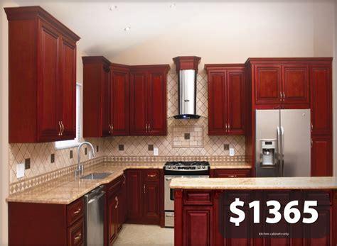 7 x 8 kitchen design 10 x 7 kitchen design desainrumahkeren 7376