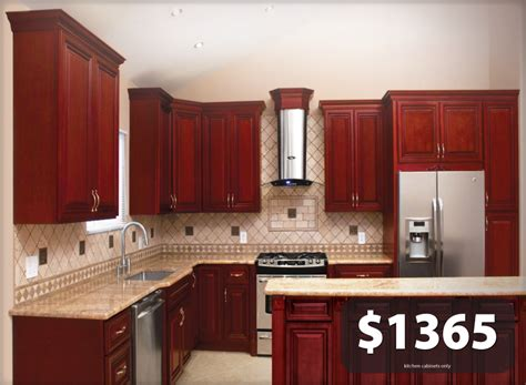 how to design kitchen 10 x 7 kitchen design desainrumahkeren 4372