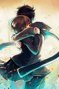 Anime, Mobile, Wallpaper, 23, Wallpapers, U2013, Adorable, Wallpapers