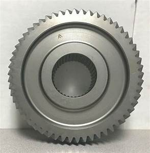 Dodge Nv 5600 6th Gear Counter Shaft Cummins 6 Speed