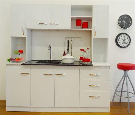 kit de cocina amoblamiento tu hogar