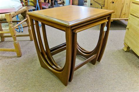 second hand table ls pdf diy g plan coffee tables second hand download g plan