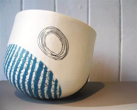 home decor ceramics stylish the modern home decor style of ceramicist lara scobie