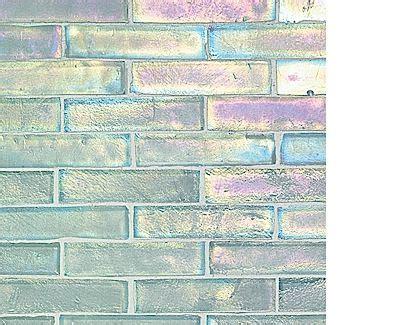 walker zanger tile price list 234 best images about bronze bath on ceramics 47064