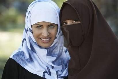Islam Muslim Rights Muslimah Islamic Ru Portrait