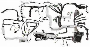 Sw Engines Blog