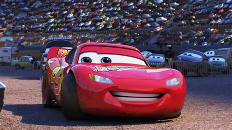 Car Wallpapers Cars Disney by Disney Cars Wallpapers 51 Images