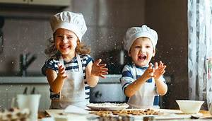 5 Fun Edmonton Cooking Classes Your Kids Can Take in ...
