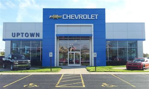 uptown chrysler jeep dodge ram slinger wi information