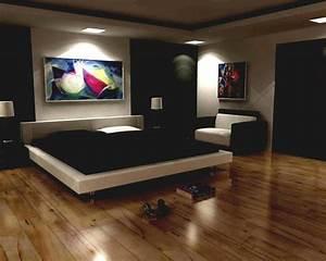 100 Exceptional Furnichar Interior Door Kichan & Bedroom ...
