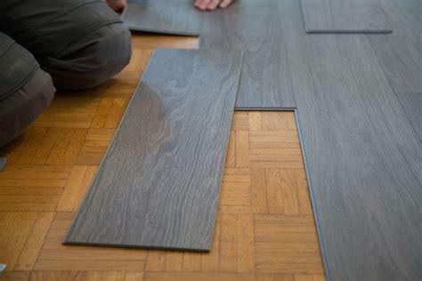 hardwood  vinyl flooring pros cons comparisons  costs