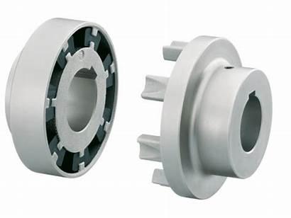 Flender Coupling Siemens Eupex Flexible Khop Fluid