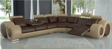 designer sofas outlet dazzling sectional sofas with recliners in living room modern with modern leather sectional next