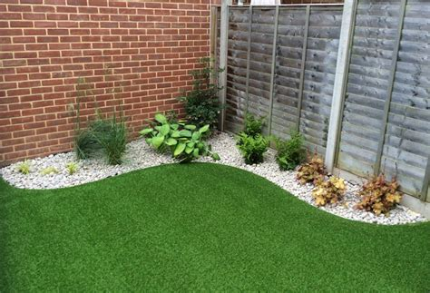 low maintenance landscaping best options for low maintenance landscaping