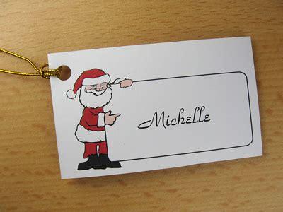 vorlage namensschilder weihnachten europaeische