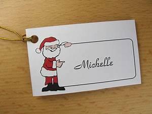 Geschenkanhänger Weihnachten Drucken : geschenkanh nger f r weihnachten weihnachtsanh nger paketanh nger und p ckchenanh nger zum ~ Eleganceandgraceweddings.com Haus und Dekorationen