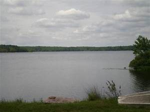 Stillwater Lake Homes for Sale Real Estate Lakefront ...