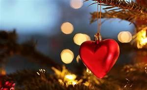 Regensburg Weihnachtsmarkt 2017 : thurn und taxis weihnachtsmarkt regensburg informationen ber anfahrt sowie ffnungszeiten und ~ Watch28wear.com Haus und Dekorationen