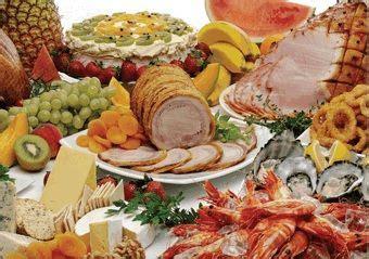 17 best images about australian food on pinterest