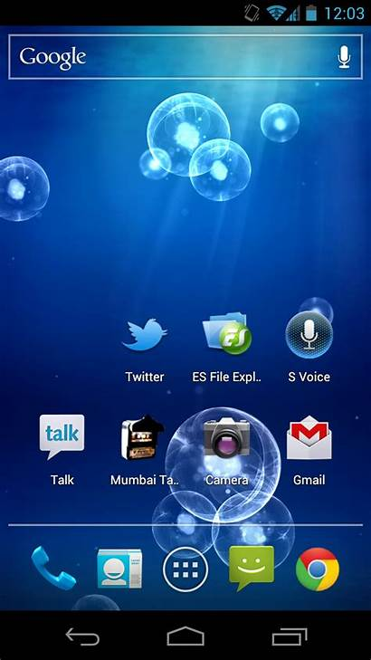 Samsung Wallpapers Galaxy Android Phone Apk Advices