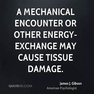 Mechanical Engineering Quotes Wallpapers