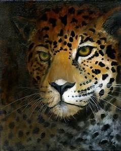 KINGDOM ANIMALIA, Part One | Dawn Howkinson Siebel