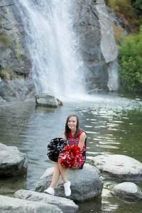 kalina 39 s high school senior photos photographer in