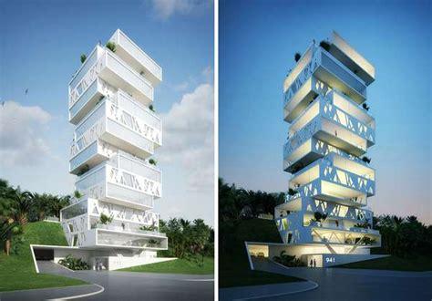 Orange Architects The Cube