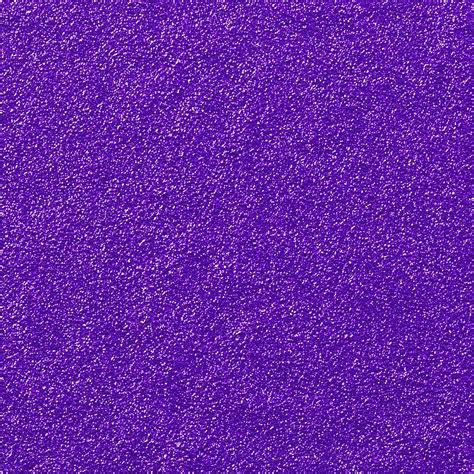 Purple Glitter Background Purple Glitter Background 183 Free Beautiful