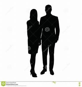 Tenue De Soirée Homme : homme et femme dans la position de tenue de soir e ~ Mglfilm.com Idées de Décoration