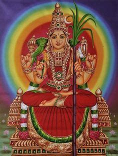 kodungallur bhagavathy amman icons and imagery in 2018 hinduism durga