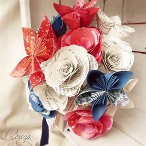 Bouquet Fleur Mariage : bouquet de fleurs love related keywords bouquet de ~ Premium-room.com Idées de Décoration
