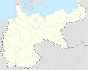File:German Empire 1914 adm-e location map.svg - Wikimedia ...