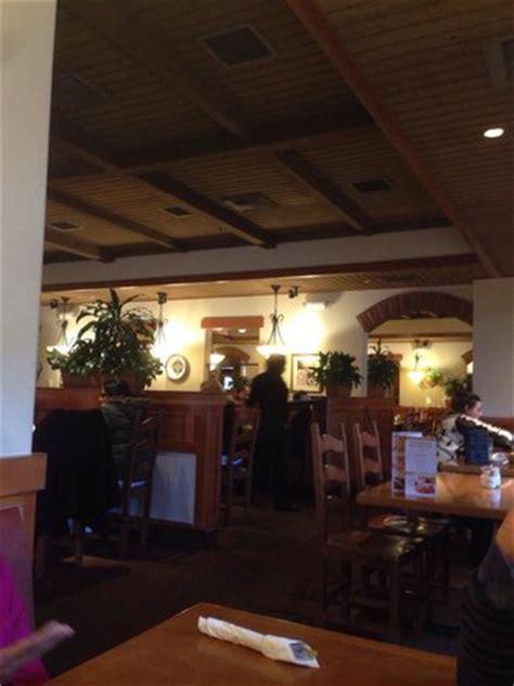 olive garden wayne nj olive garden wayne menu prices restaurant reviews