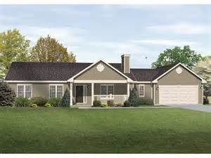 simple ranch style homes with walkout basement ideas images of 1970 ranch style homes follow us on