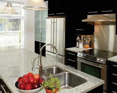 take it for granite granite countertops incr