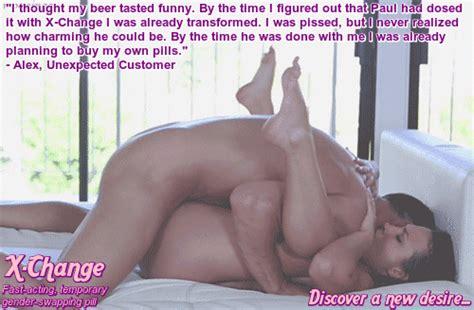 Tumblrmymyf7ngus1tooju6o1r1400 Porn Pic From X
